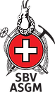 asgm_logo_initiales-300x499.png
