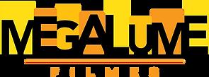 Logo Filmes.png