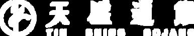 white long ts logo.png