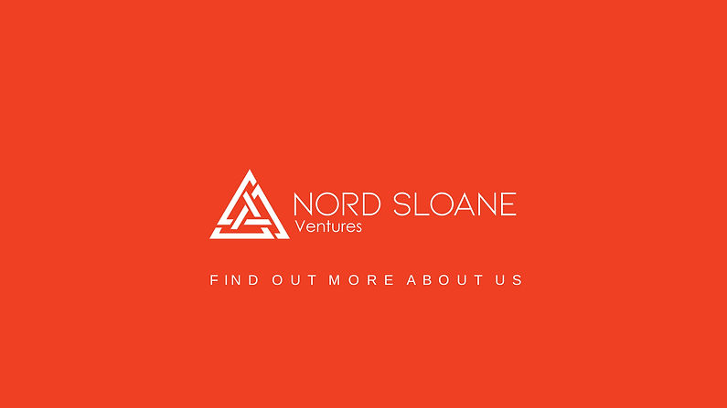 Nord Sloane (#EF4023)_Find out more.jpeg