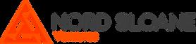 Nord Sloane Logo