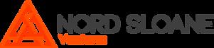 Nord Sloane Logo.png