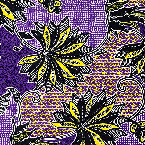 Tessuti wax | Wax fabric | Cape2Milano | Tessuti Africani | Wax in Italia | Wax a Milano | African Fabric | Ankara