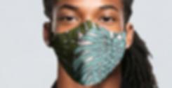Front%25252520mask_edited_edited_edited_