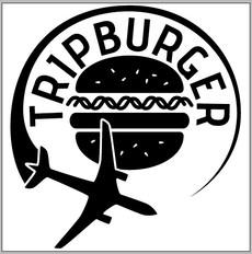 Tripburger a Milano