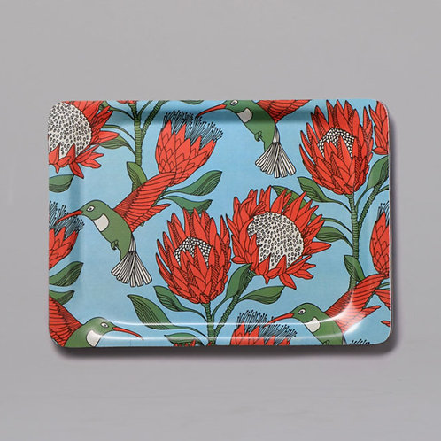 South African Design | Home decor | Trays | Placemats | Melamine | Milano | Cape Town | Cape2Milano