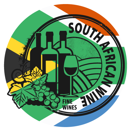 South African wine online shop