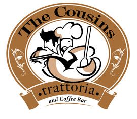 The Cousins Best Italian Restaurant in Cape Town