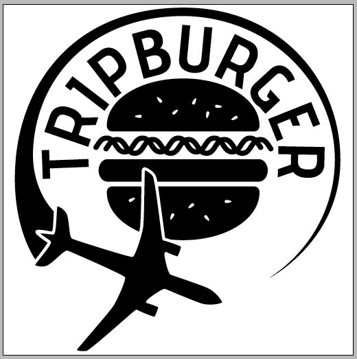 Tripburger in Milano