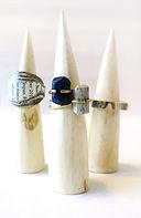ring cones.jpg