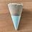 Thumbnail: Cement Ice Cream Cones