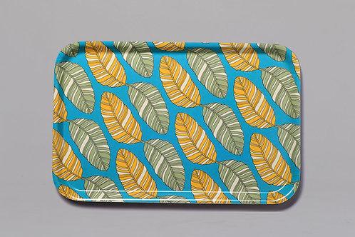 Design Sudafricano   Vassoi Africani   Lombardia   Melamine   Etnico   Table decor   Moda Africana   African prints   Design