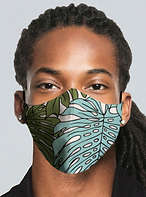 Front mask.png