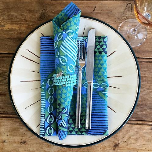 South African shop in Italy | Lombardia | Design Sudafrica | Prodotto in Sudafrica | Fatta a mano