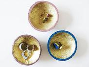 ring bowls.jpg