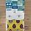 African print Beeswax wraps | Involucri cera d'api | Cape2Milano | Wax fabric | tessuti wax | tessuti africano | Ecologici