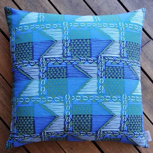 Cuscini Africani   Cuscini Etnici   Accessori   Design Sudafrica   Interni   Interior decor   Prodotto in Sudafrica   Cotone