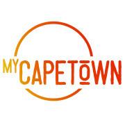 MyCapeTown