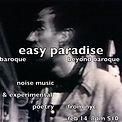 EasyParadise.jpg