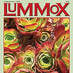 Lummox8-cover_crop_sized.jpg