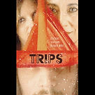Trips_Book_Cover_WixButton.jpg