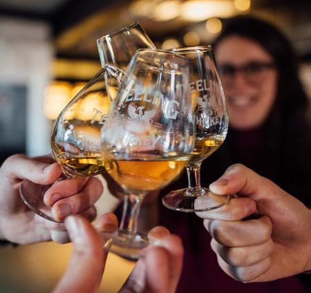 whisky_glasses.jpg