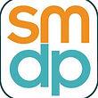 SMDailyPress_logo.jpeg