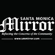 SantaMonicaMirror_Logo.png