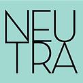 Neutra_logo.png
