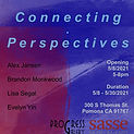 ConnectingPerspectives_Exhibition52021_W