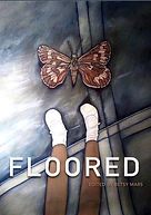 Floored_BetsyMars_anthology_FrontCover_w