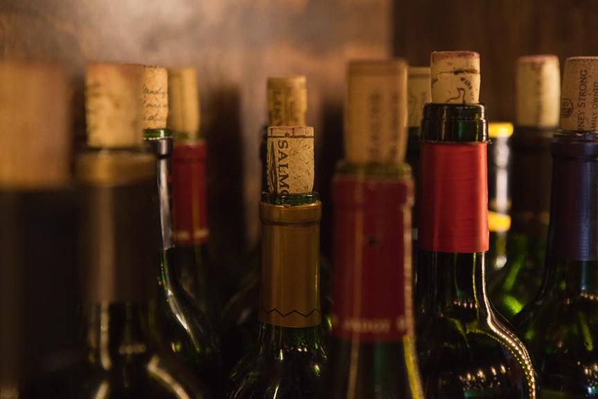 wine_4086