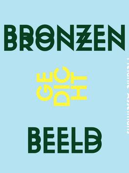 Bronzen Beeld
