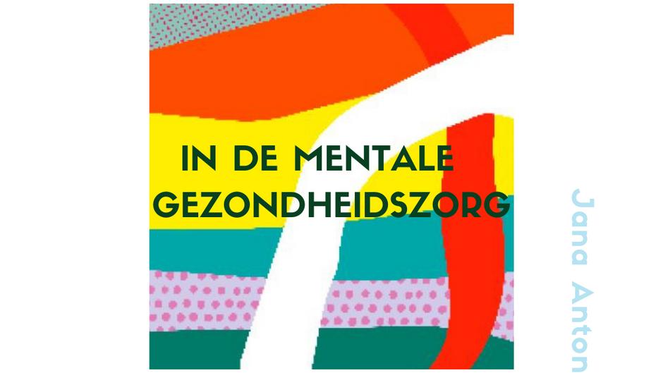 Genderbias in de mentale gezondheidszorg