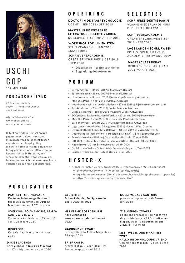 Kopie van Kopie van Junior Graphic Desig
