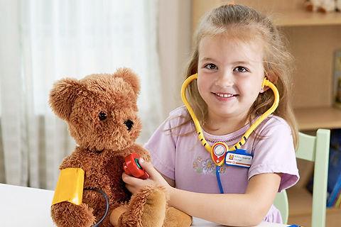 kid play doctor.jpg