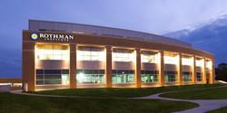 Rothman Office