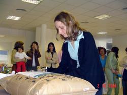 Planta Pilar Inaugurando 34