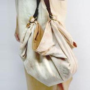 Xiapism Furoshiki Handbag