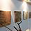 Thumbnail: Xiapism Wall Art