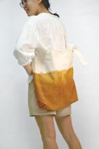 Xiapism Adjustable Tote Bag