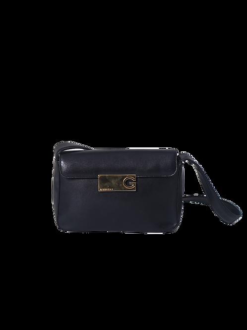 Vintage Givenchy Shoulder Bag