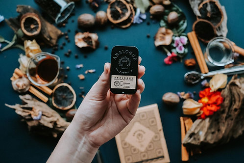 Analogue Apotik Colossus Solid Cologne