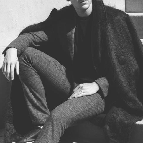 Gabriel Kane Day-Lewis