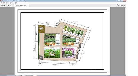 Civil drawing farm.png