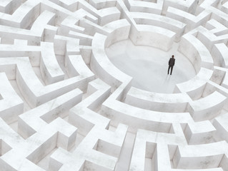 Japan Biz: Negotiating the Grey Maze