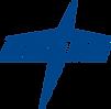 370-3700372_geo-med-medline-logo-medline-logo.png