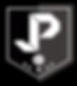 JPFA OFFICial logo.png