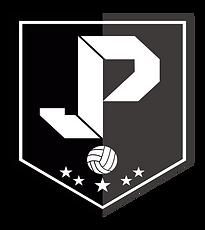 JEDDAH PRO FOOTBALL ACADEMY