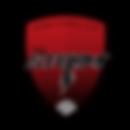 storm__logo.png